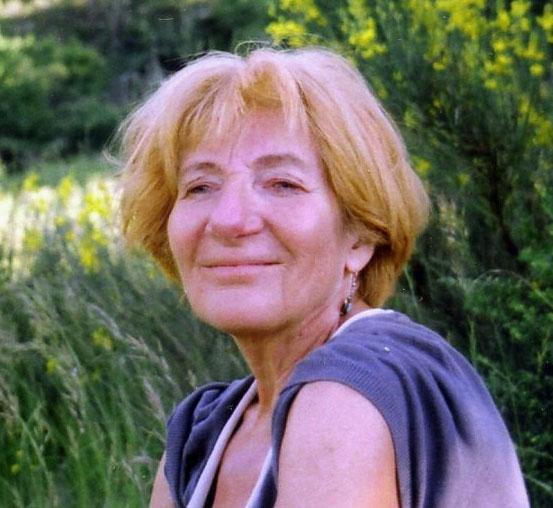 astrid schmeda, autor, contra-bass, verlag