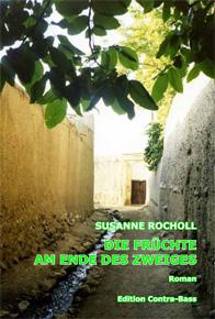 Cover_Fruechte