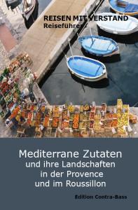 Cover_Mediterrane_Zutaten
