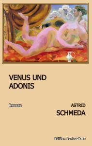 Cover_Venus_und_Adonis
