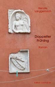 Titre-Doppelter-Fruehling-light