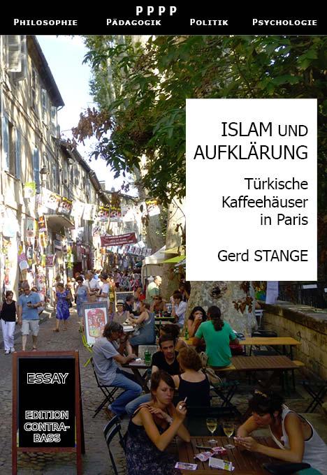 Titel Islam und Aufklärung