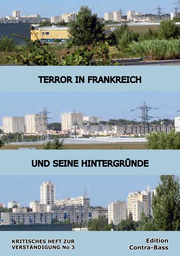 Titel-Terror-in-Frankreich